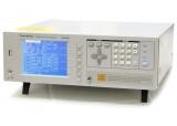 АМ-3083 — импульсный тестер обмоток