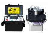HVTS-70/50 — аппарат для испытания диэлектриков