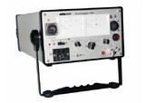 T 99/1 — прибор для испытания постоянным напряжением до 40 кВ