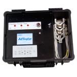 AC-Tester — прибор контроля состояния и оценки остаточного ресурса изоляции высоковольтного оборудов ...
