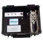 AC-Tester прибор контроля состояния и оценки остаточного ресурса изоляции высоковольтного оборудов ...