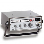 PGK 25 — компактная испытательная установка (до 25 кВ)