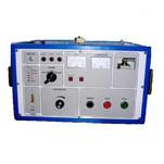 АВДМ-5 — аппарат высоковольтный
