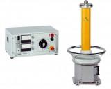 PGK150 — установка высоковольтная испытательная