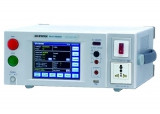 GLC-9000 — тестер токов утечки