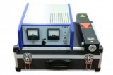 ИМ-65 — высоковольтный аппарат для испытания изоляции