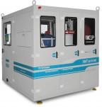 УИГ-35/70/100-750 — установка испытания генераторов