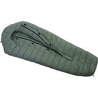 Спальный мешок Турлан Ковчег-300