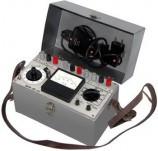 ВАФ-4303 — вольтамперфазометр