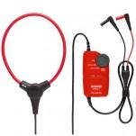 Benning CFlex 1 — гибкие токовые клещи переменного тока