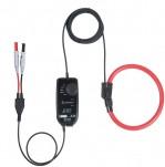 AmpFlex A110-120 — гибкие токовые датчики диаметром 380 мм