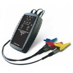 УПФ-800 — указатель последовательности чередования фаз