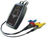 УПФ-2500 — указатель последовательности чередования фаз