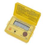 2820 EL — цифровой измеритель параметров УЗО