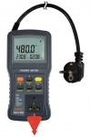 8015 PM — измеритель электрической мощности