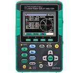 KEW 6310-01 — измеритель мощности