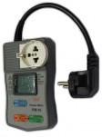 PM-10 — измеритель электрической мощности