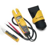Fluke T5-H5-1AC Kit — комплект Fluke T5-1000 + Fluke 1AC II + чехол