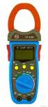 ПР-3187 — клещи электроизмерительные