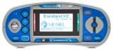 MI 3102H SE — многофункциональный измеритель параметров электроустановок