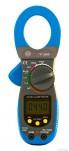 ПР-3366 — клещи электроизмерительные