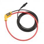 Fluke i17XX-FLEX3000 — гибкий токоизмерительный датчик