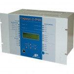 Сириус-2-РЧН—устройство автоматического ограничения снижения частоты и напряжения