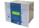 Сириус-2-ТН-Д — устройство микропроцессорной защиты