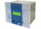 Сириус-2-ТН-Д—устройство микропроцессорной защиты