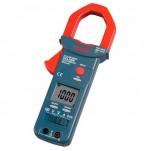 DCL1000 — токовые клещи
