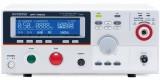GPT-79603 — измеритель параметров безопасности электрооборудования