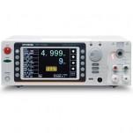 GPT-715004 — установка для проверки параметров электрической безопасности