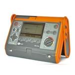 MPI-525 — измеритель параметров электробезопасности электроустановок