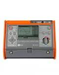 MPI-530-IT — измеритель параметров электробезопасности электроустановок