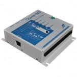 Орион-ЗДЗ — устройство оптоволоконной дуговой защиты
