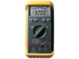 APPA 97 — мультиметр цифровой