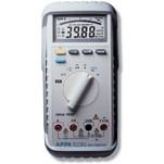 APPA 103N — мультиметр цифровой