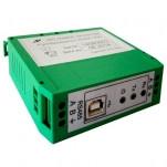 ПИ RS485-USB — преобразователь интерфейсов