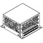 Орион-БР — блок резисторов