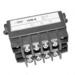 УИФ-6 — устройство индикации наличия переменного напряжения