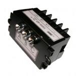 УИФ-4В — устройство индикации наличия переменного напряжения