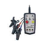 895 PR — индикатор порядка чередования фаз