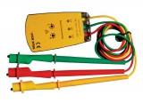 Victor 850A — индикатор чередования фаз