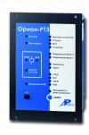 Орион-РТЗ — микропроцессорное устройство токовой  защиты для подстанций с переменным оперативным ток ...