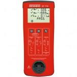 Benning ST-710 — тестер электрооборудования