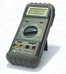 GDM-354A — мультиметр цифровой