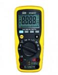 DT-9918T — мультиметр