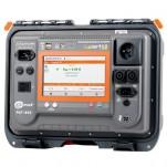 PAT-815 — система контроля токов утечки и параметров безопасности электрических приборов
