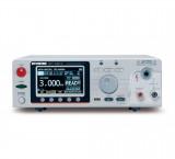 GPT-79503 — установка для проверки параметров электрической безопасности