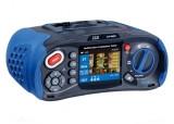 DT-6650 — тестер электроустановок многофункциональный